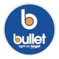Bullet Line Canada